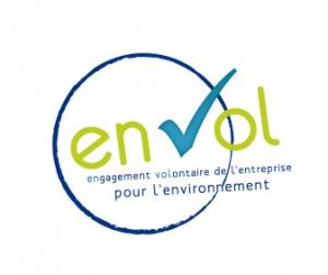 logo_EnVol